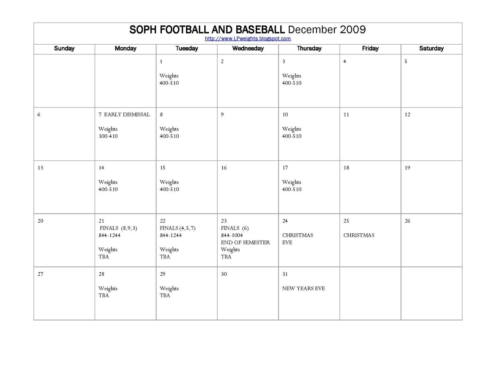 114 kB · jpeg, 2009-2010+off+season+wights+calendar_Page_2.jpg