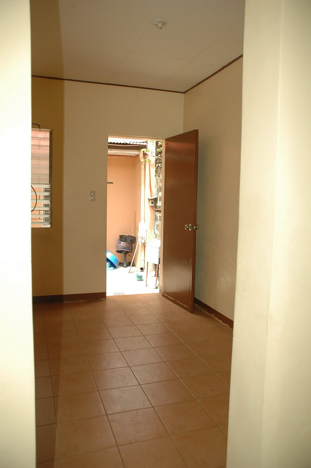 apartment for rent in muntinlupa city