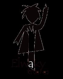 El waky