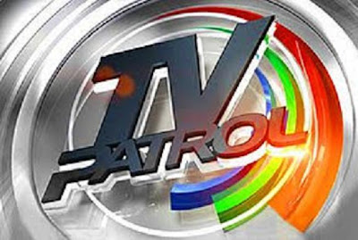 TV%2BPATROL%2BABS-CBN%2BNEWS%2BTED%2BKORINA%2BNOLI%2BLOGO.jpg