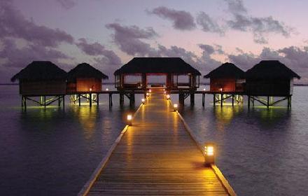[maldives]