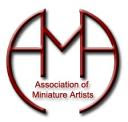 Association of Miniature Artists