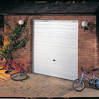 Garage Door Openers from Birmingham UK based Garage Door King Ltd.