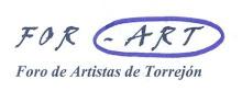 FORO DE ARTISTAS DE TORREJON DE ARDOZ