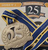 25 venicemarathon