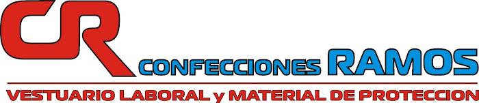 CR CONFECCIONES RAMOS, S.L.