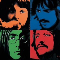The Beatles-Gunter Edlinger
