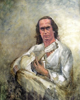 Paco de Lucía - J. Zahara