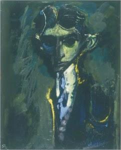 Franz Kafka - Álvaro Delgado