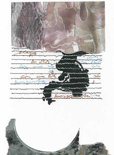 Agrafismo 79 - José Miguel Ullán