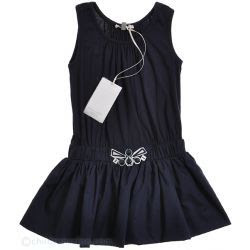 Juniors Dresses, Dresses for Juniors | Kohl's