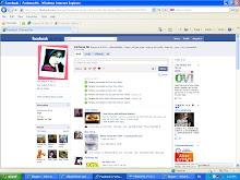 facebook_haku