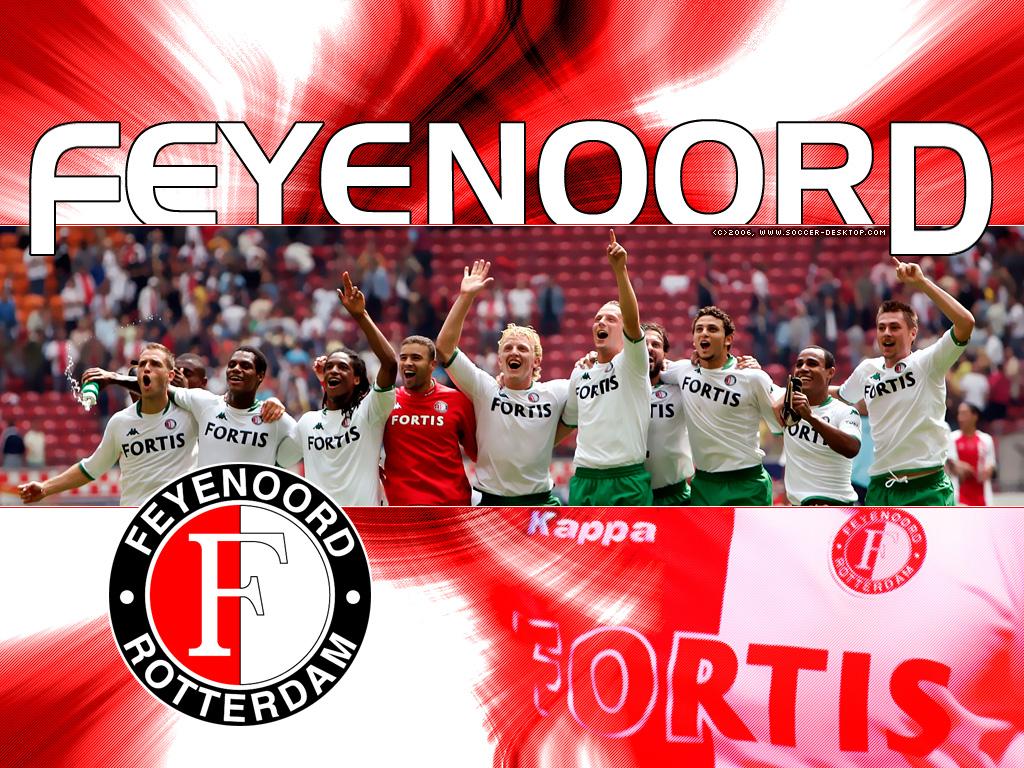 http://1.bp.blogspot.com/_oJpV6yalpOk/TRHL1VhNzBI/AAAAAAAABO0/-TO1Ca8Tysk/s1600/Feyenoord-achtergronden-feyenoord-wallpapers-4.jpg
