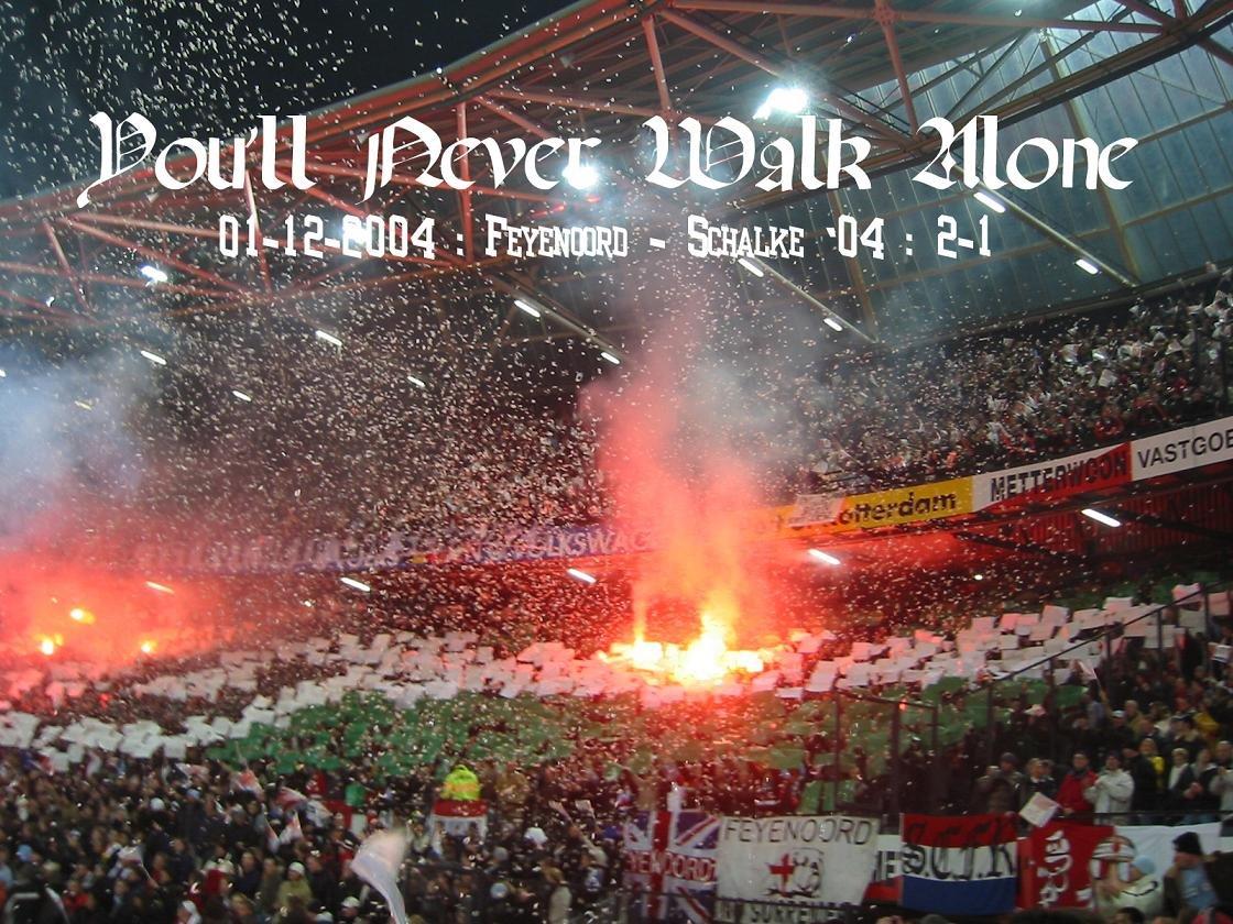 http://1.bp.blogspot.com/_oJpV6yalpOk/TRHMCFETHkI/AAAAAAAABPo/AAfr7AXdc0c/s1600/Feyenoord-achtergronden-feyenoord-wallpapers-17.jpg