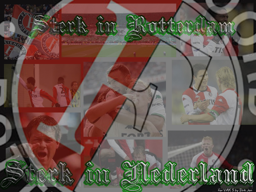http://1.bp.blogspot.com/_oJpV6yalpOk/TRHMH7RnY_I/AAAAAAAABP4/7MsbPOpqPQw/s1600/Feyenoord-achtergronden-feyenoord-wallpapers-21.jpg