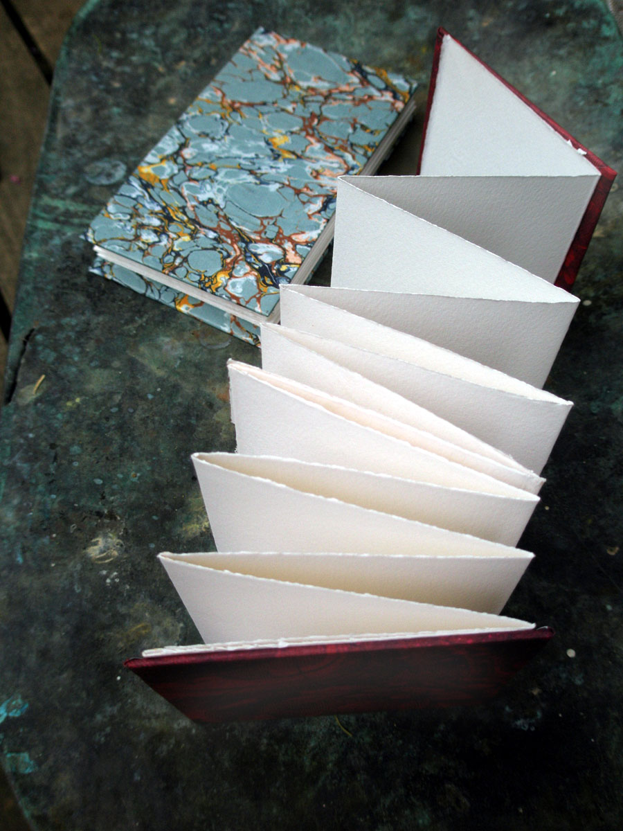 artists 39 journal workshop super simple handmade journals. Black Bedroom Furniture Sets. Home Design Ideas