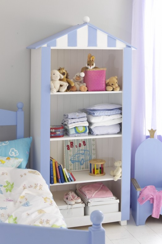 interior design for your kids attractive cupboards for