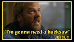 What would Jack Bauer do?