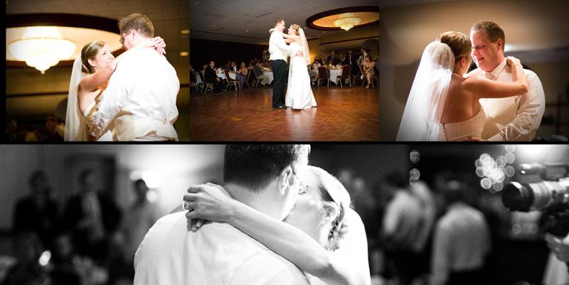 La Malfa wedding