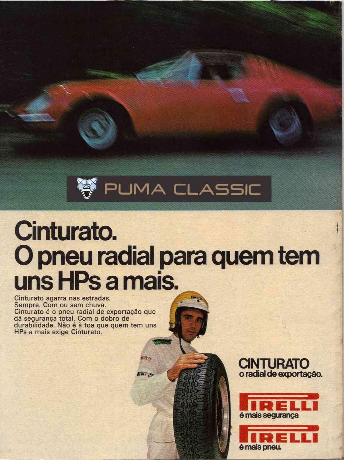 http://1.bp.blogspot.com/_oKPRrlJAWBw/S61eV6SGf9I/AAAAAAAANSQ/mGLHiMwNto0/s1600/Copy+of+Propaganda_Pirelli_cinturato_maio_1972.jpg