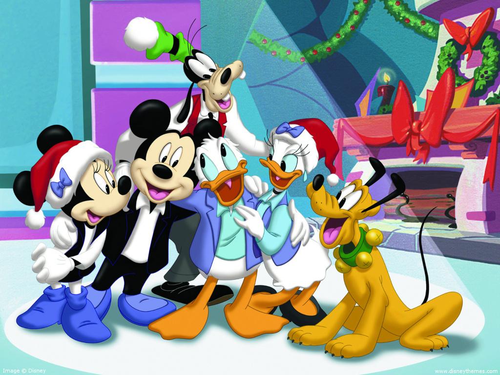 http://1.bp.blogspot.com/_oKQV0Dxl0Eo/TUIWQbyZVMI/AAAAAAAAACI/5utncBBiwgQ/s1600/Mickey-Mouse-Christmas-christmas-2735439-1024-768.jpg