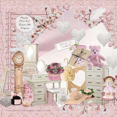 http://1.bp.blogspot.com/_oKVO99Dw_lw/S_kmImobQdI/AAAAAAAADcw/DHA6KIFuhFo/s400/cajoline_freebie_minikit_bonnefetemaman_preview.jpg