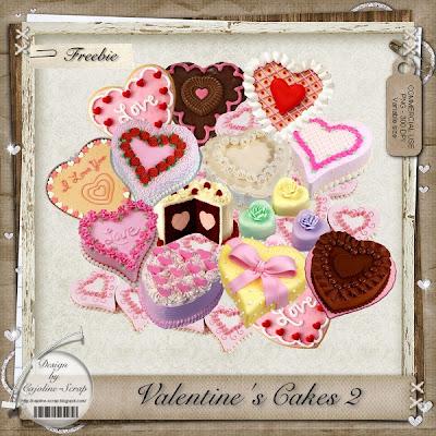 http://1.bp.blogspot.com/_oKVO99Dw_lw/TT6itAXsBxI/AAAAAAAAFOo/QTuY_nMTL2U/s400/cajoline_valentinescakes2_cu_pv.jpg