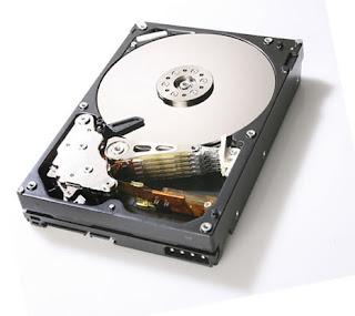http://1.bp.blogspot.com/_oKWSFQK84Co/RnprX11ttqI/AAAAAAAAAAU/yo0f1WjGGsM/s320/drive.jpg