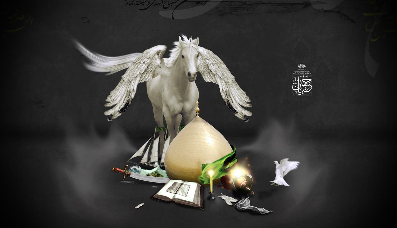 http://1.bp.blogspot.com/_oKWts7Xu-a4/TGOFg9LgpdI/AAAAAAAAAFg/axnE2GsmIyo/s1600/ya_hussain_40_of_MOHARAM_by_alnassre.jpg