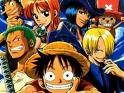 one piece 1 temporada [completo]