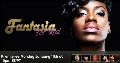 VH1 Ruins Lives – Fantasia & Pepa Own my Mondays Now