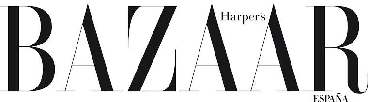 Bazaar 24h