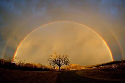 http://1.bp.blogspot.com/_oKisTixzUxY/SHLCrsKKkKI/AAAAAAAAARw/ObXehnbYCqM/s400/rainbow.jpg