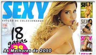 Nua Pelada Na Playboy Fotos Baiar Ver Download Gratis Eliana Filmvz