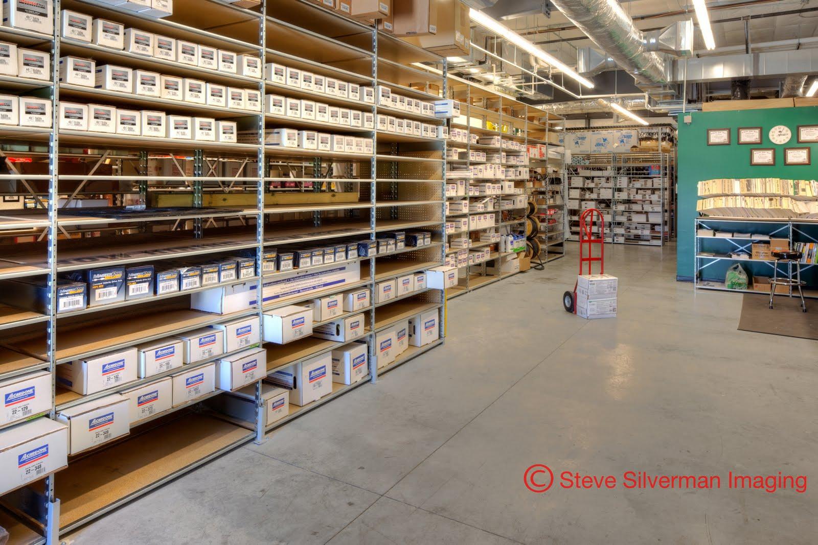 employment o reilly auto parts chandler tx info steve silverman imagin