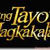 Kung Tayo'y Magkakalayo starts on January 18!