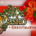 Sana Ngayong Pasko TV Review