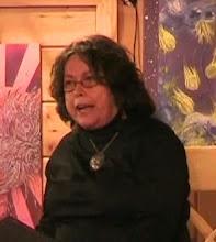 Ruth Handy
