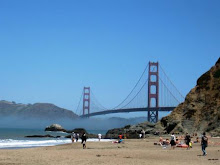 Baker Beach