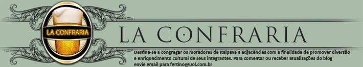 LA CONFRARIA