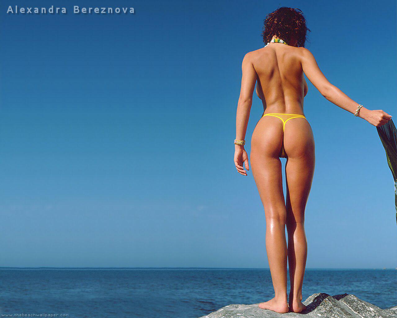 http://1.bp.blogspot.com/_oKvOFsdE41U/THw1yriQA6I/AAAAAAAAAN0/wsaPWNcj0Ck/s1600/Beach+Girls+(76).jpg