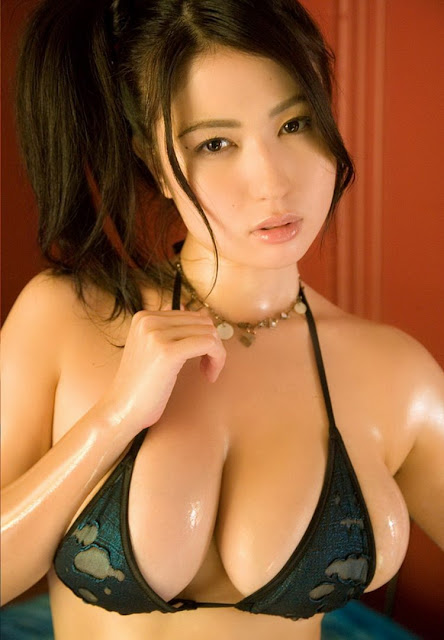 Hot Japanese Wallpaper Nonami Takizawa