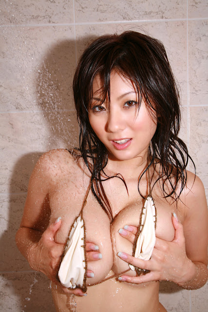 Hot Japanese Babes Yuma Asami