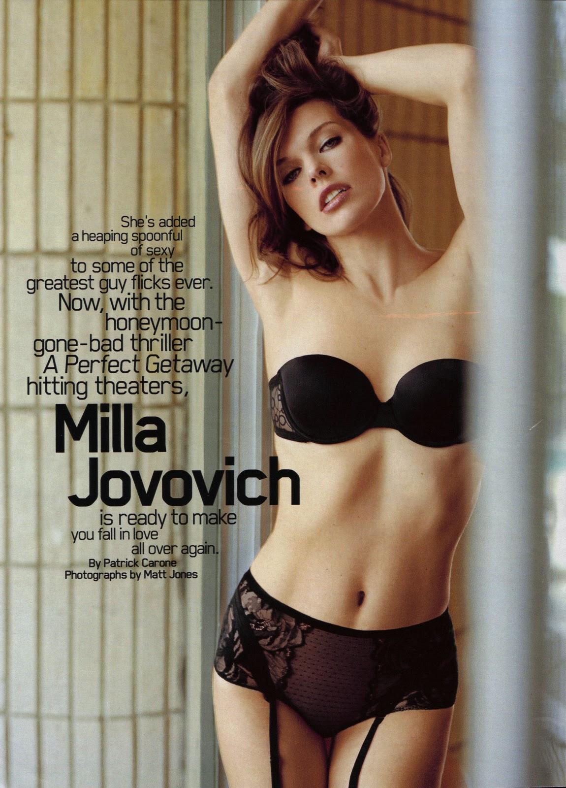 http://1.bp.blogspot.com/_oKvOFsdE41U/TNqGNM8EnXI/AAAAAAAAAlw/Q3VgKX2jM8U/s1600/1_milla-jovovich-maxim-september-2009-4.jpg