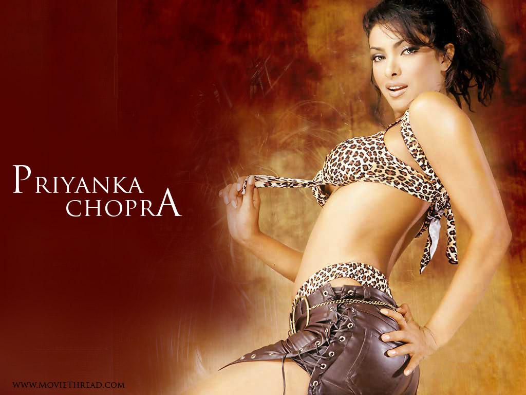 http://1.bp.blogspot.com/_oKvOFsdE41U/TQw-rXEAUeI/AAAAAAAAAug/QvfYI2Wgjtk/s1600/1_priyanka_hot_sexy_wallpaper05.jpg