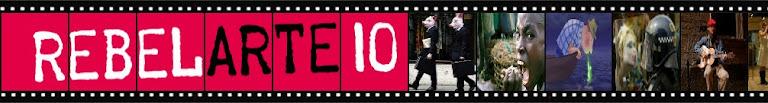rebelarte10-cat