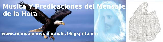 Tambien Visita El Blog De Musica Y Predicaciones