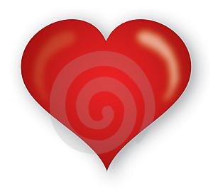 [coração-vermelho-thumb2376187.jpg]