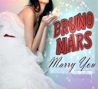 Listen Count On Me Mp3 download - Count On Me - Bruno Mars