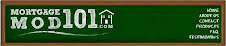 Mortgage Mods, Short Sales, Loans, Residential & Comm Affiliates No Charge To Join Up!